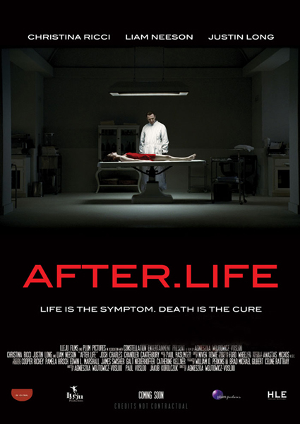 http://good-zona.ru/onlinekino8/life-after.jpg